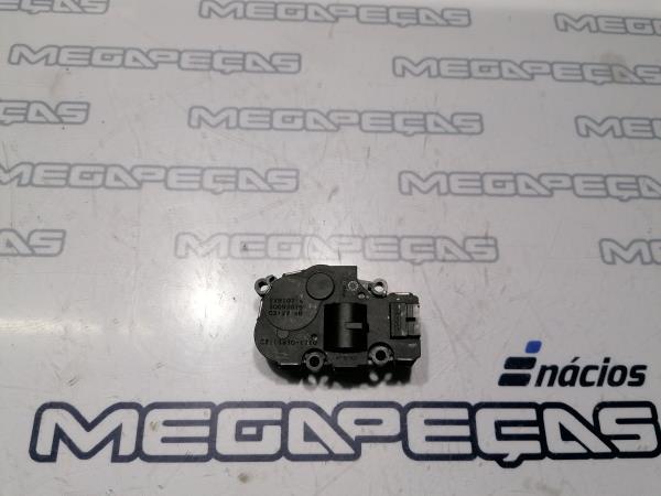 Motor Comporta Sofagem (129124).