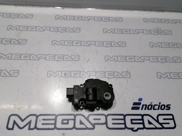 Motor Comporta Sofagem (129125).