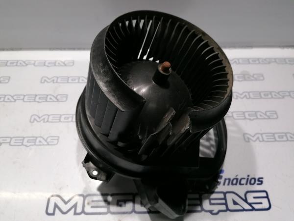 Motor de sofagem (129126).