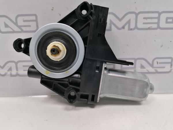Motor Elevador Vidro (F.D.)