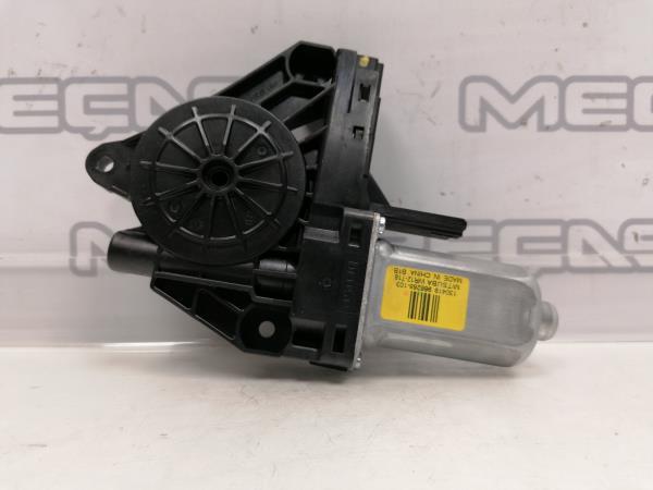 Motor Elevador Vidro (F.E.)