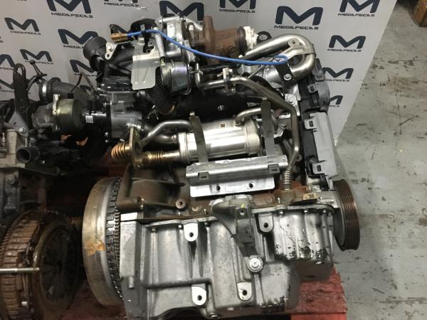 Motor Completo (sem acessorios) (111408).