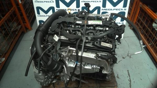Motor (102404).