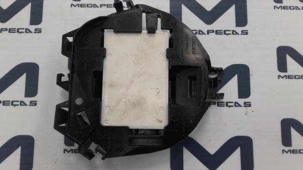 Modulo Controlo distância / Sensor Radar