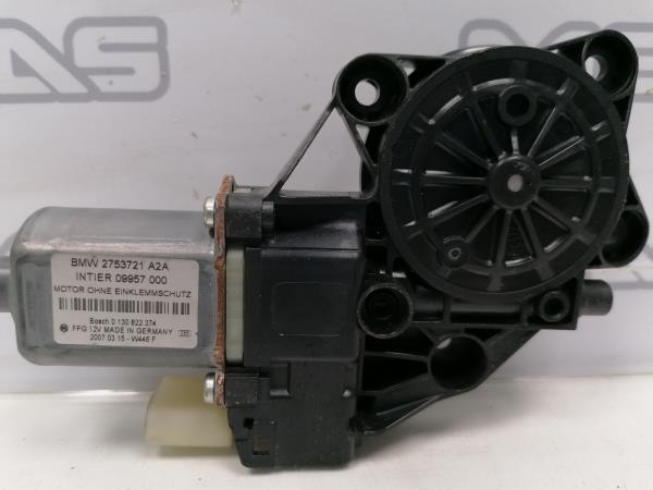 Motor Elevador Vidro (F.E.) (129160).