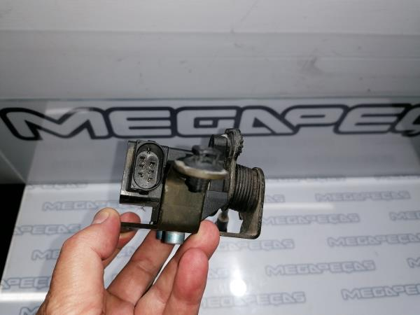 Pedal Acelarador / Potenciometro (136440).