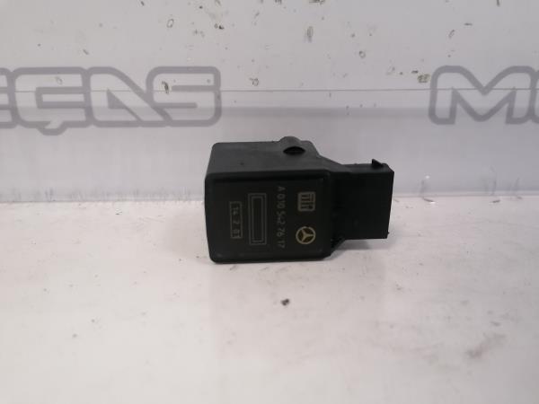 Motor regulação Farol/Optica