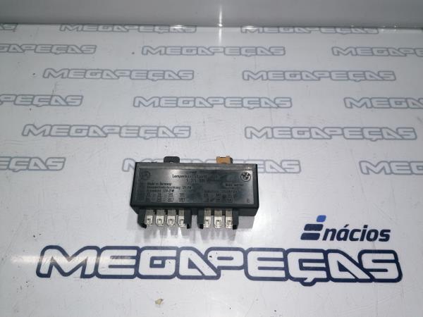 Modulo (138593).