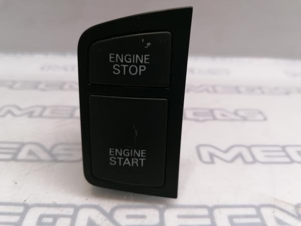 Interruptor start and stop