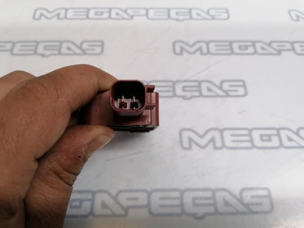 Sensor Impacto (Airbag) (139433).