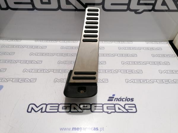 Pedal Acelarador / Potenciometro