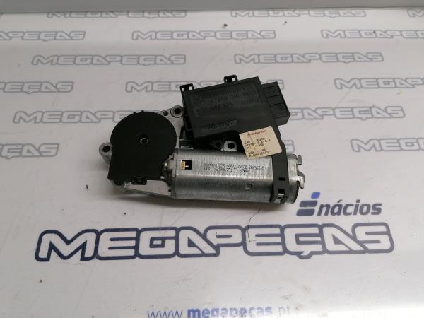 Motor Tecto Abrir (140609).
