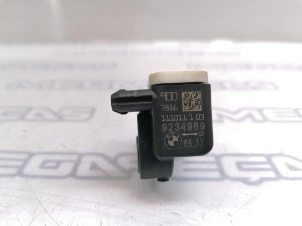Sensor Impacto (Airbag) (140647).