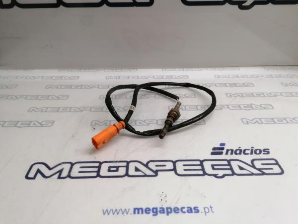 Sensor FAP