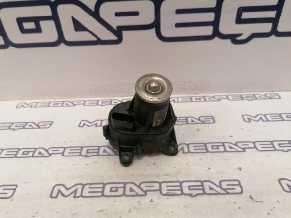 Atuador / Motor Borboleta Admissão
