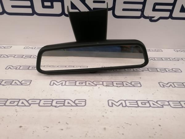 Espelho Retrovisor Interior