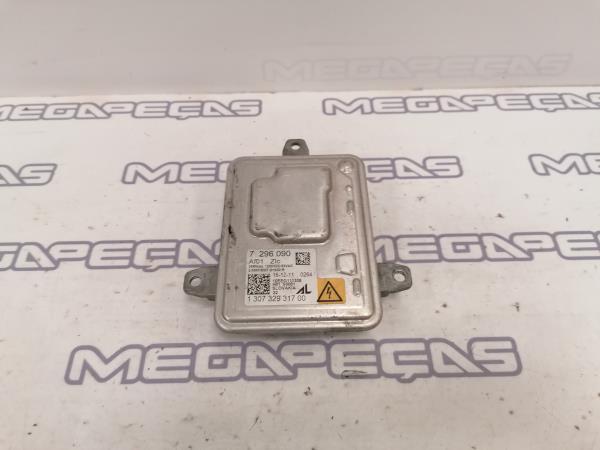 Balastro Xenon / LED