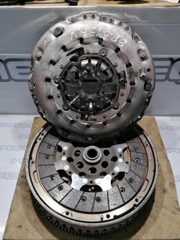 Volante Motor (146787).