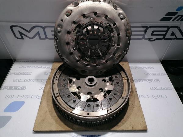 Volante Motor (146816).