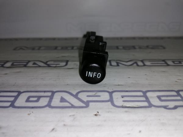 Interruptor / Switch