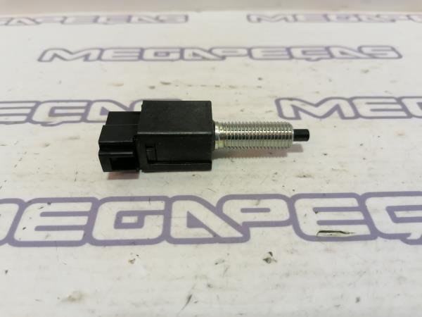 Valvula pedal embraiagem