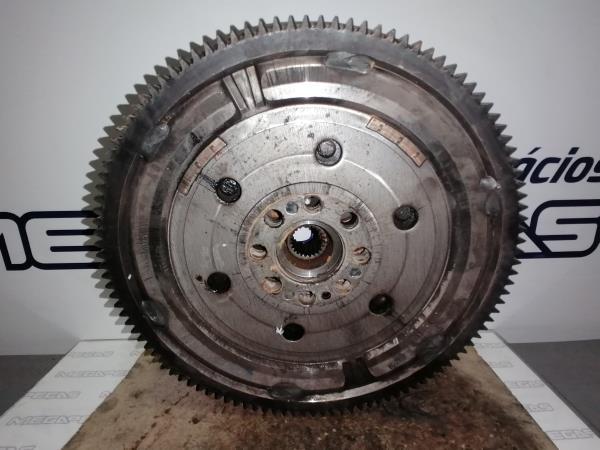Volante Motor (147389).
