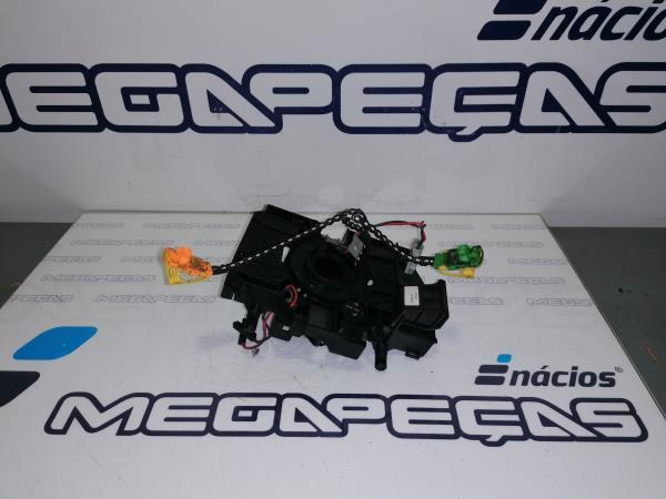 Fita de Airbag