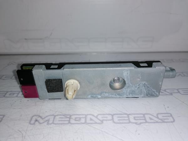 Amplificador Antena (147784).