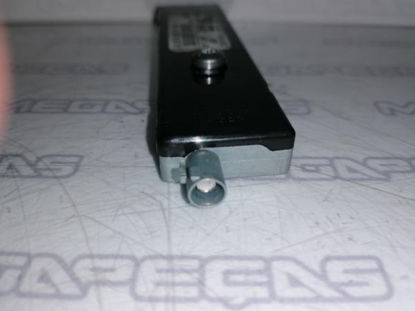 Amplificador Antena (147787).