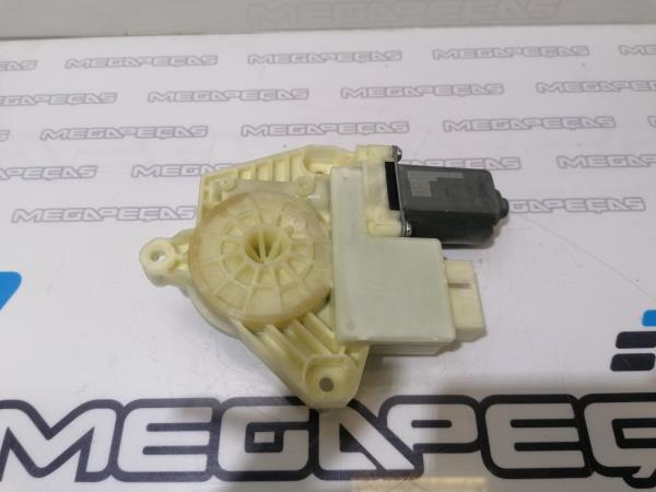 Motor Elevador Vidro (T.D.)