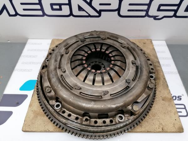 Volante Motor (148254).