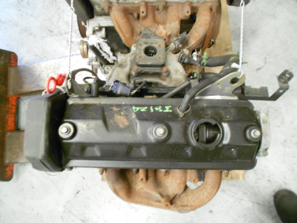 Motor (102051).