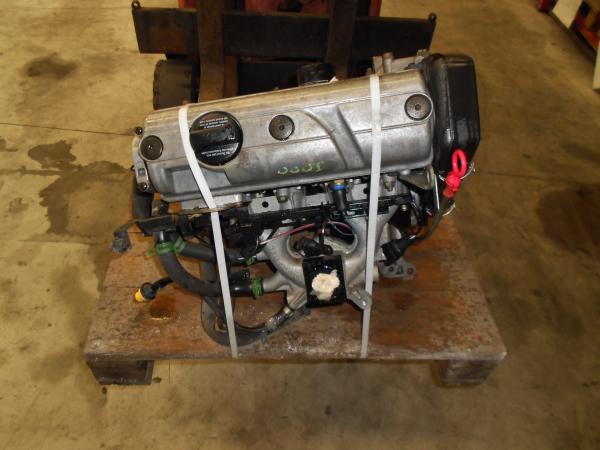 Motor (102054).