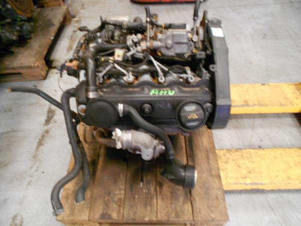 Motor (102057).
