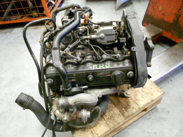 Motor (102058).