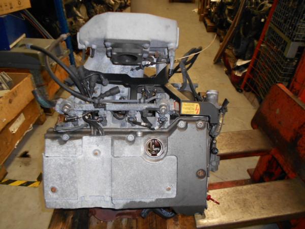 Motor (102142).