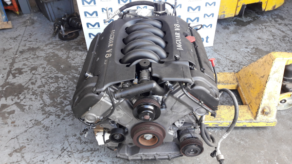 Motor (110052).