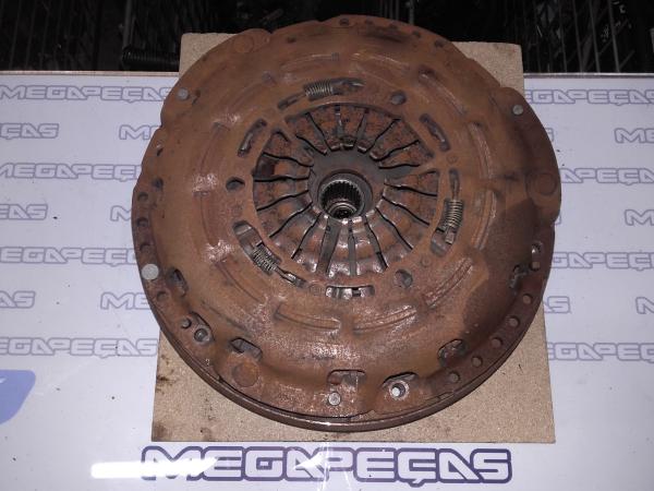 Volante Motor (117376).
