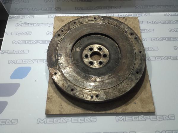 Volante Motor (120310).