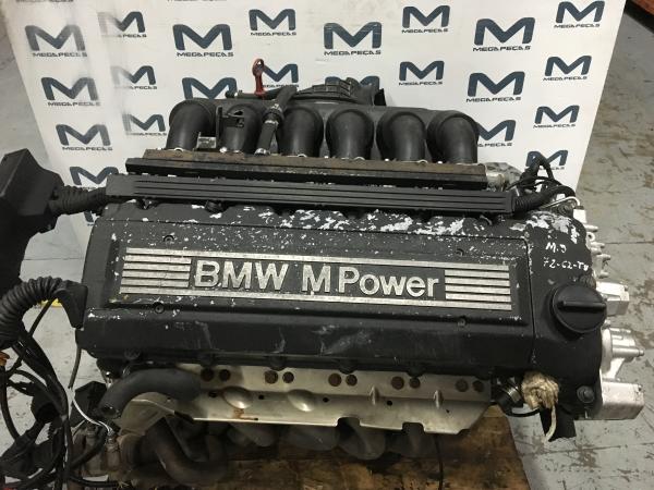 Motor (120467).