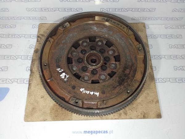 Volante Motor (120871).