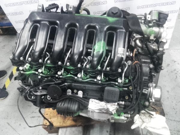 Motor (127326).