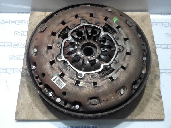 Volante Motor (127368).