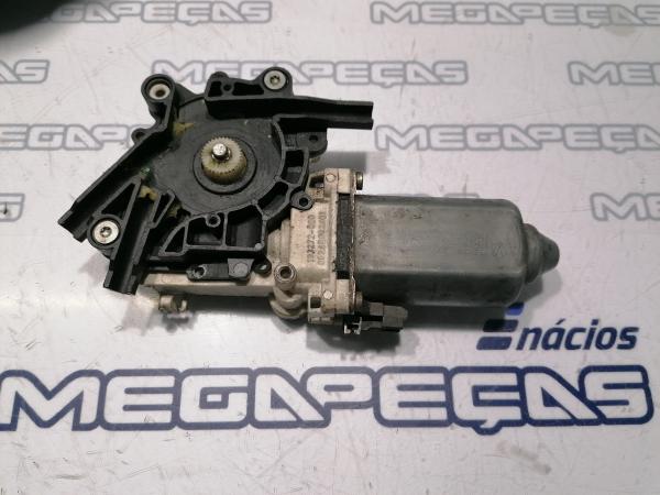 Motor Elevador Vidro (F.D.) (128608).
