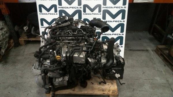 Motor (102084).