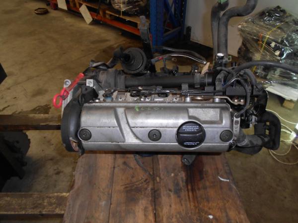 Motor (102047).