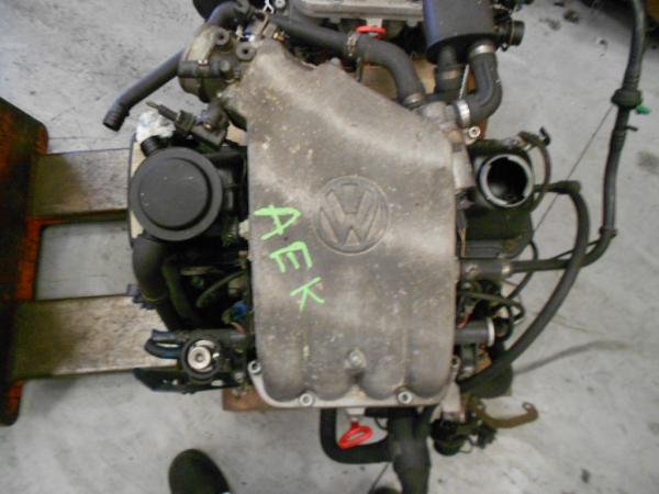 Motor (102049).