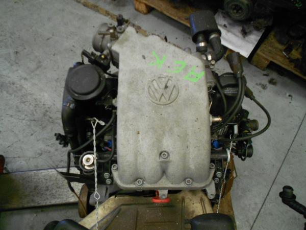 Motor (102050).