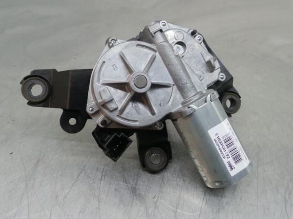 Motor Limpa-Vidros Trás (20293537).