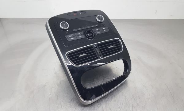 Auto Rádio (20295818).